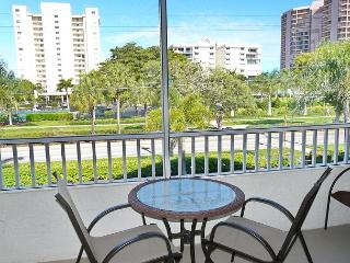 Paradise across the street from teh beach - Marco Island vacation rentals