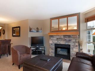 Woodrun Lodge #503 | 2 Bedroom Ski-In/Ski-Out Modern Condo, Scenic Views - Whistler vacation rentals