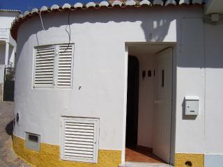 Casa Caracol - Lagos vacation rentals