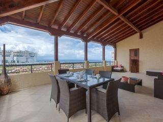 Caribbean Pearl: Spacious 2 bedroom at Porto Cupeco | Island Properties - Cupecoy vacation rentals
