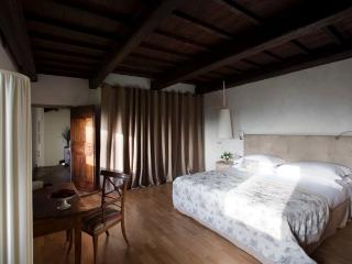 Castle Belforte Suite - Florence vacation rentals