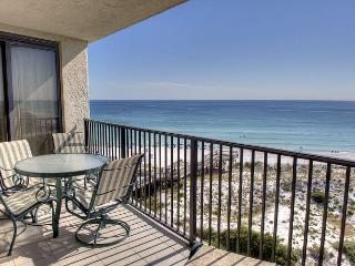 "Stay at  ""PINEAPPLE PARADISE""  during week of July 30 -- 20% Discount - Sandestin vacation rentals"