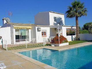 Casa Do Engenho - Patroves vacation rentals
