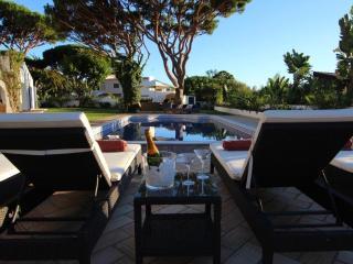 Casa da Luz-GA-2664 - Vale do Lobo vacation rentals