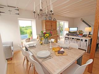 Rose Cottage, Alnmouth - Alnmouth vacation rentals