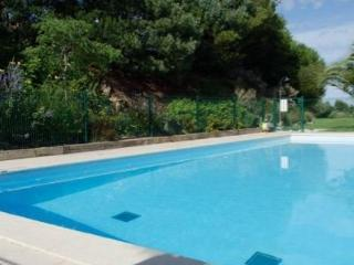 Cannes Mandelieu, Luxury Apartment + pools/air con - Mandelieu La Napoule vacation rentals