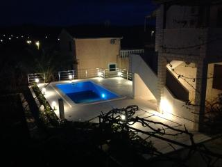 Villa Martini - Vrsine vacation rentals