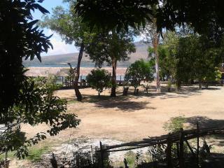 Rent a Beach Resort - Subic vacation rentals