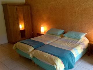 Nice Studio with Internet Access and Wireless Internet - Sougraigne vacation rentals