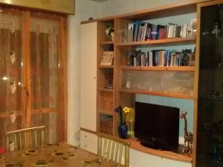 1 bedroom Townhouse with Internet Access in Assago - Assago vacation rentals