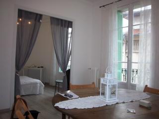 App. 2 Pièce 50 m² Nice Centre Côte d'Azur - Nice vacation rentals