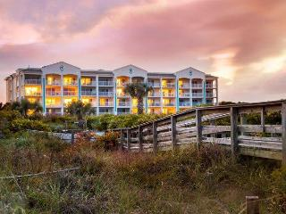Nice Resort with Internet Access and Satellite Or Cable TV - Cape Canaveral vacation rentals