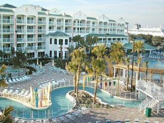 Cape Canaveral Beach Resort - Cape Canaveral vacation rentals