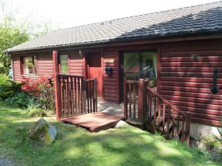 3 bedroom Chalet with Television in Sandyhills - Sandyhills vacation rentals