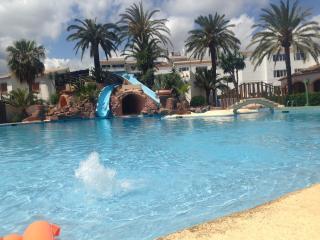 Cala Blanca 131 - Javea vacation rentals