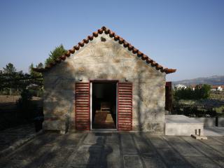 Casa da Pereira Azeda (Loft) - Penafiel vacation rentals