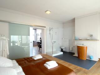 City apartments between Ghent & Bruges - Tielt vacation rentals