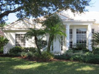 SARASOTA : Paradise for golfers and beach lovers - Sarasota vacation rentals
