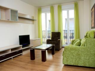 Gran Via Confort 3, in Madrid - Madrid vacation rentals