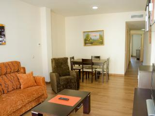 Gran Via Confort 2, in Madrid - Madrid vacation rentals