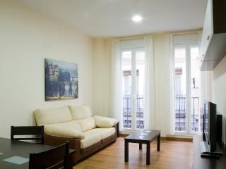 Gran Via Standar  2. - Madrid vacation rentals