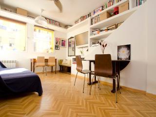 Olivar 2 - Madrid vacation rentals