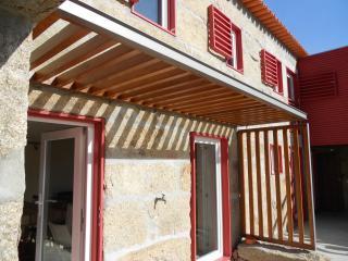 Casa da Pereira Azeda (Apartment+ Studio) - Penafiel vacation rentals