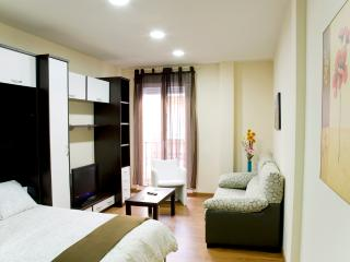 Cozy Castrojimeno Condo rental with Internet Access - Castrojimeno vacation rentals