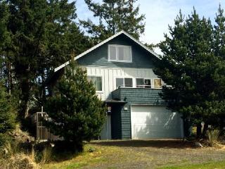 Perfect 3 bedroom House in Westport - Westport vacation rentals