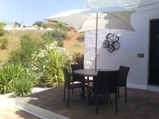 Casita Oleander - Comares vacation rentals