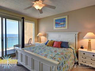 2205 Treasure Island - Panama City vacation rentals