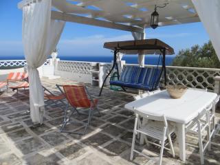 Perfect 2 bedroom Apartment in Marina di Novaglie with Television - Marina di Novaglie vacation rentals