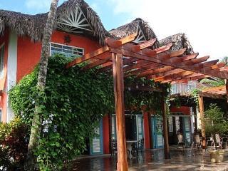 Beach front Villa Clara Ines!! - Las Terrenas vacation rentals