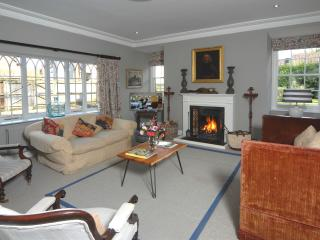 7 bedroom House with Internet Access in Wimborne - Wimborne vacation rentals