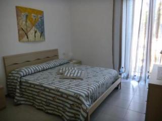 Portovenere: Delizioso appartamento fronte mare Le - Le Grazie vacation rentals