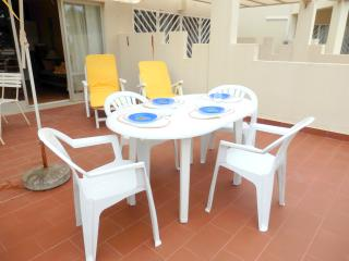 Cozy apartment in Vilamoura - Vilamoura vacation rentals