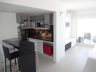 Nice Condo with Internet Access and A/C - Punta del Este vacation rentals