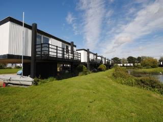 10 Avocet Quay - Emsworth vacation rentals