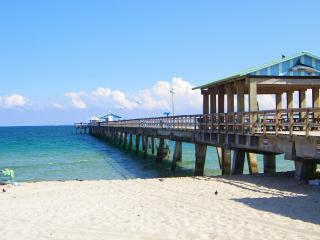 Great Property, Fantastic Location - Lauderdale by the Sea vacation rentals
