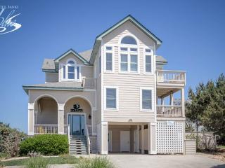 Duck's Landing - Corolla vacation rentals