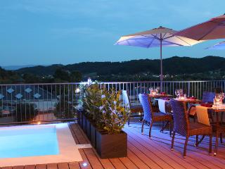 TH00438 Hotel Villa Magdalena / Spa Premium Room A1 - Krapinske Toplice vacation rentals