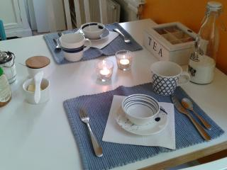Bed and breakfast Choose Happiness - Oslo vacation rentals
