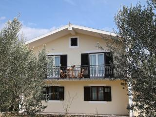 TH00201 Apartments Lijana / Two bedrooms A1 - Visnjan vacation rentals
