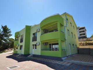 TH00703 Apartments Kelam / Studio A2 - Okrug Donji vacation rentals