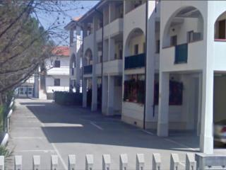 Casa al mare a San Salvo Marina - San Salvo Marina vacation rentals