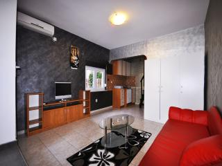 TH00618 Apartment Mladenka One bedroom A1 - Stinjan vacation rentals