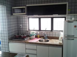 Apartamento Lagoa da Jansen - Sao Luis de Maranhao vacation rentals