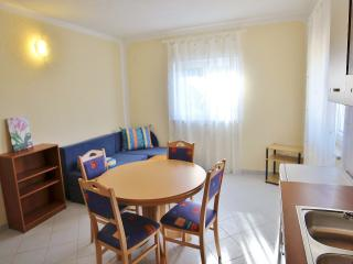 TH00444 Apartment Lebensquelle / One bedroom A3 - Krnica vacation rentals