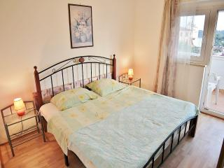 TH00170 Apartments Majer / Two bedroom A1-2 - Medulin vacation rentals