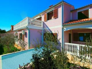 TH00355 Istrian Villa Iva - Medulin vacation rentals
